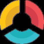 Part-Time Drupal Developer (Philadelphia Area)
